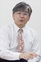 Professor Shigeto SONODA